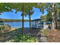 View 136 Hawkes Point Dr Troutman NC