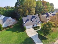 View 16106 Wynfield Creek Pkwy Huntersville NC