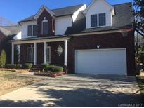 View 1083 Cambrook Ct Concord NC