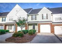 View 9629 Elizabeth Townes Ln # 0 Charlotte NC