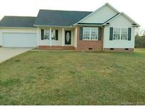 View 111 Serenity Dr Shelby NC