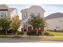 View 13743 Bonnerby Ct Huntersville NC