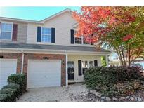 View 635 Fountain Ct # 6256 Fort Mill SC