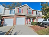 View 409 Delta Dr # 6274 Fort Mill SC