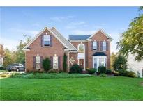 View 129 Doby Creek Ct Fort Mill SC