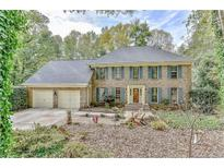 View 2106 Wittstock Dr Charlotte NC