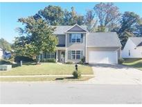 View 1728 Emily Hope Dr Charlotte NC