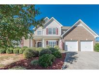 View 2105 Ridley Park Ct Indian Trail NC