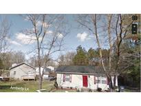 View 5914 Amberly Ln Charlotte NC