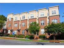 View 1302 Kenilworth Ave # 116 Charlotte NC