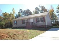 View 239 Winding Cedar Dr Statesville NC