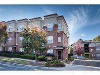 View 1314 Kenilworth Ave # 210 Charlotte NC
