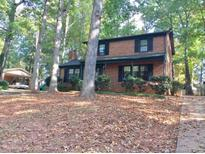 View 4510 Easthaven Dr Charlotte NC