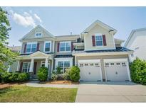 View 9439 Ardrey Woods Dr Charlotte NC