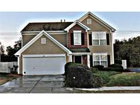 View 10641 Mountain Springs Dr Charlotte NC