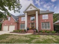 View 6315 Woodleigh Oaks Dr Charlotte NC