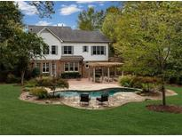 View 508 Mammoth Oaks Dr Charlotte NC