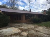 View 3717 Wilkesboro Hwy Statesville NC