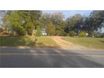 View 4918 Lancaster Hwy Monroe NC