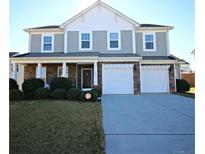 View 3573 Courage Sw Ct Concord NC