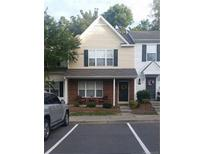 View 1527 Maypine Commons Way # 219 Rock Hill SC