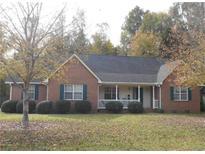 View 105 Oakview Dr Salisbury NC