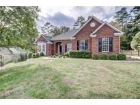 View 3126 Spring Fancy Ln Indian Trail NC