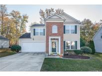 View 6272 Goldenfield Dr Charlotte NC