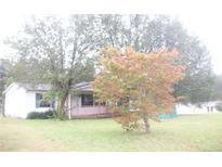 View 435 Sylvan Rd China Grove NC