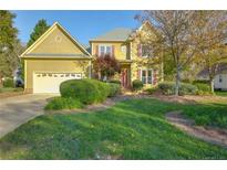 View 13618 Willow Breeze Ln Huntersville NC