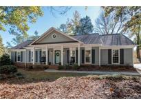 View 9401 Whitethorn Dr Charlotte NC