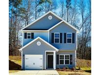 View 4506 Merryvale Forest Dr Charlotte NC