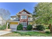 View 3305 Thayer Dr Waxhaw NC