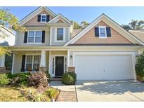 View 1008 Downing Ct Indian Trail NC