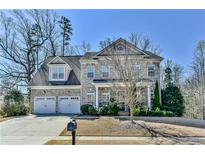 View 268 Black Mountain Dr Fort Mill SC