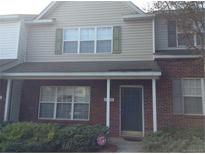 View 1720 Forest Side Ln # 1720 Charlotte NC