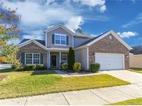View 6002 Paddle Wheel Ln Indian Trail NC