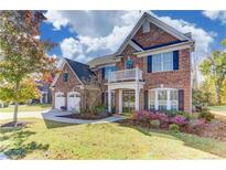 View 10100 Silverling Dr Waxhaw NC