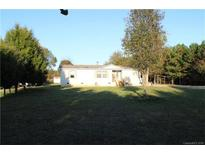 View 1133 Old Oak Ln Woodleaf NC