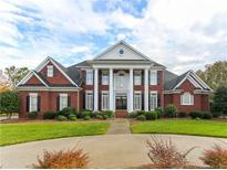 View 8203 Woodmont Dr Waxhaw NC