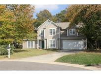 View 3501 Alden St Indian Trail NC