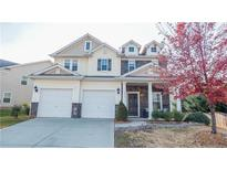 View 6619 Ridgeview Commons Dr Charlotte NC