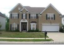 View 15033 Callow Forest Dr Charlotte NC