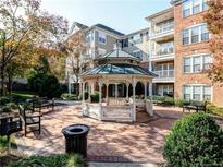 View 3246 Margellina Dr # 2307 Charlotte NC