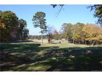 View 4921 Golfview Ct Mint Hill NC