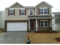 View 8906 Lilac Tree Ave Charlotte NC