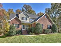 View 130 Valley Glen Dr Waxhaw NC