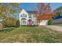 View 2884 Old Well Ln Gastonia NC