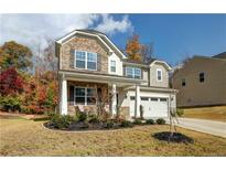 View 269 Catoctin Rd Rock Hill SC