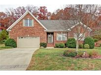 View 111 Covey Ln Troutman NC